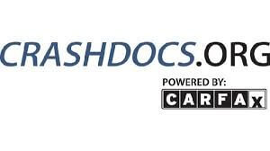 Logo of CrashDocs