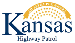 Logo of Kansas Crash Logs