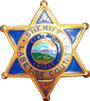 Labette County Sheriff's Office Insignia